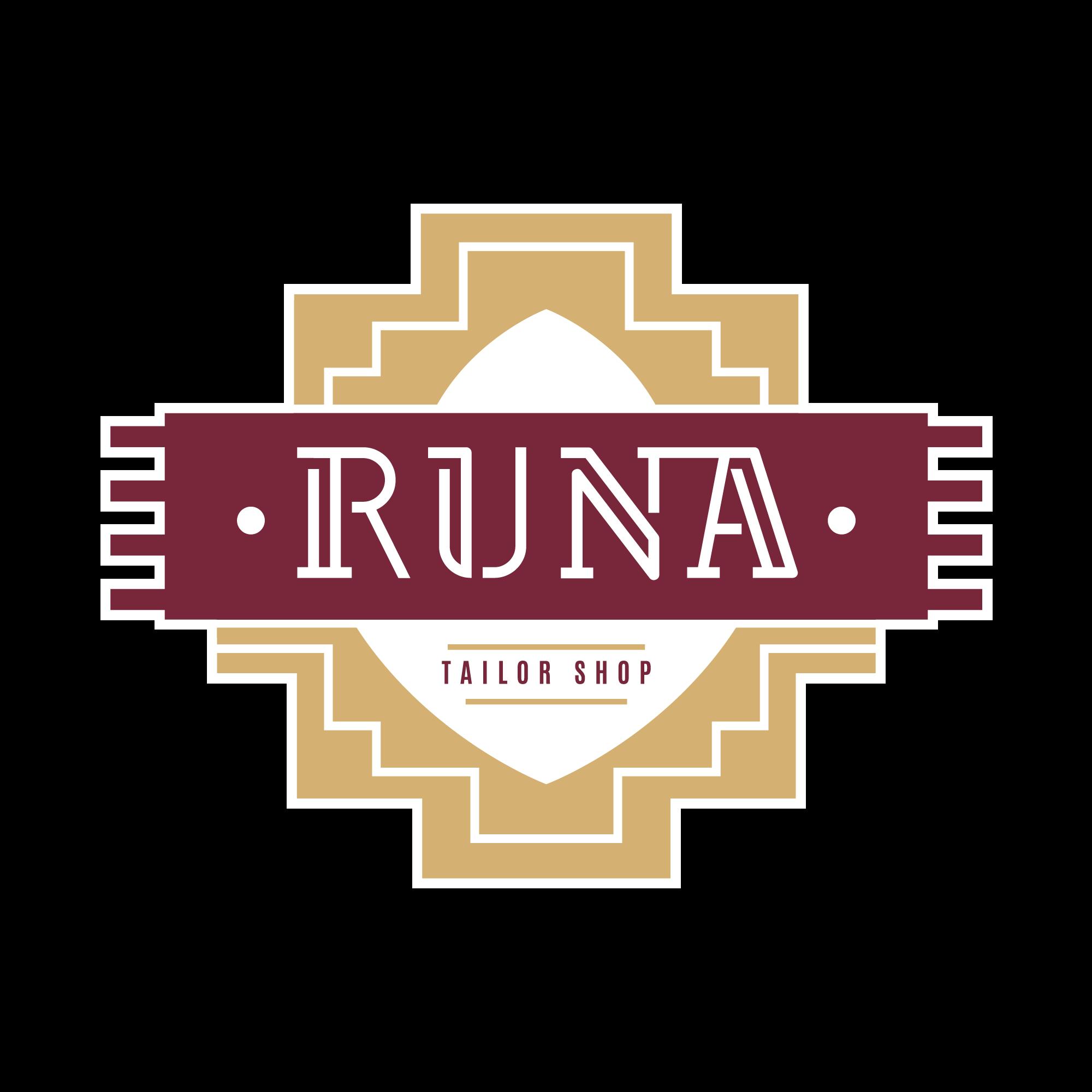 Runa Tailor Shop